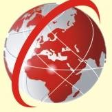 Order FRANCHISE AVAILABLE AT JBJ INFOTECH PVT LTD