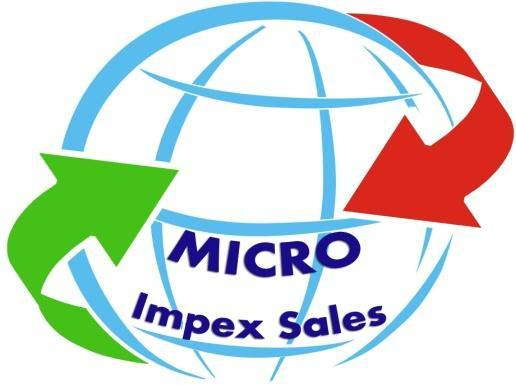 Order Importer and Exporter