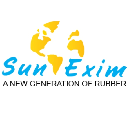 Order Sun Exim: Reclaim Rubber Manufacturer in India