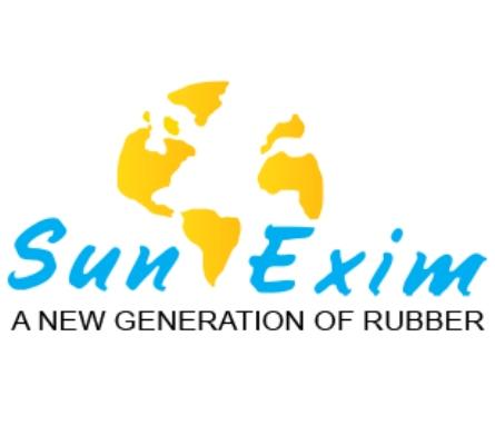 Order Sun Exim: Reclaim Rubber Manufacturer in India