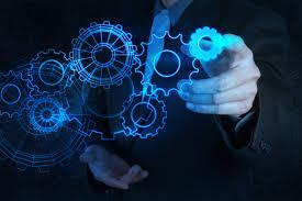 Order Engineering Solutions
