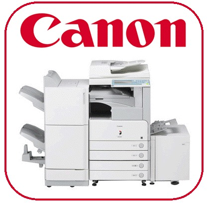 Order Service and repairs amc's all types of photocopiers
