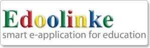 Order School Management System, School ERP, School Information System