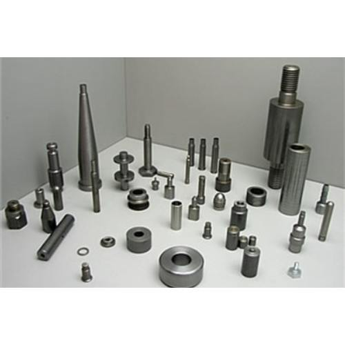Order Precision Parts Manufacturer and Exporters:-
