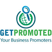 Order GetPromoted.in - Professional Web Design and Development Company in Gurgaon