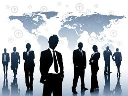 Order Web Services in India