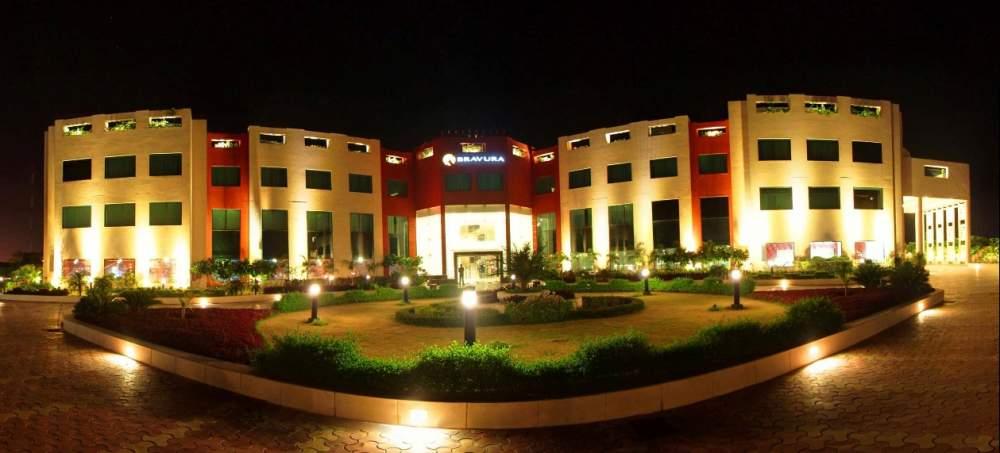 Order Hotel in Meerut