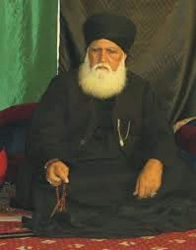 Order VASHIKARAN SPECIALIST ASTROLOGER Mumba