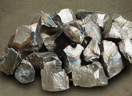 Order Ferro Manganese