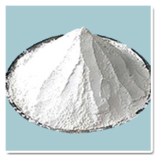 Order Hydrated Lime Powder Suppliers India