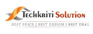 Order Digital and Internet Marketing Company web based applications