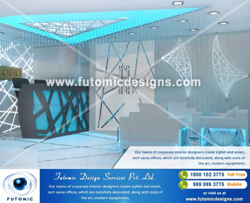 Order Exclusive Designer Offices by FDS
