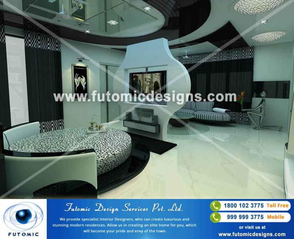 Order Home Interior Designers