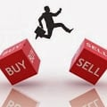 Order Businesses for sale in India
