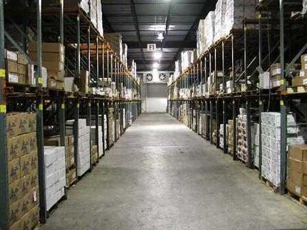Order Cold Storage Services in Nasik City