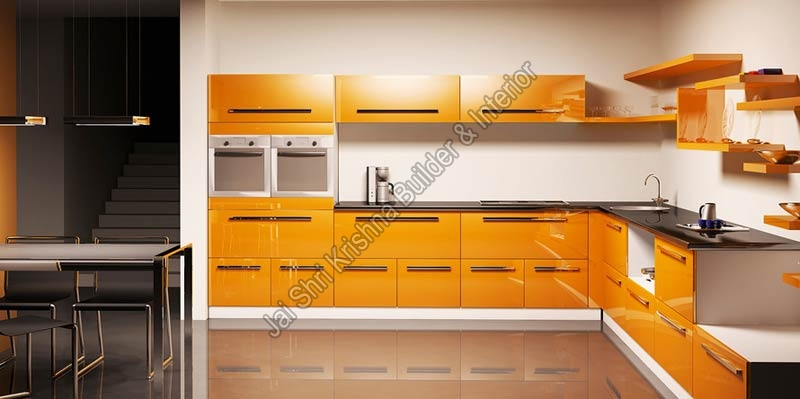 Kitchen Design Delhi modular kitchen designing services order at delhi india | price