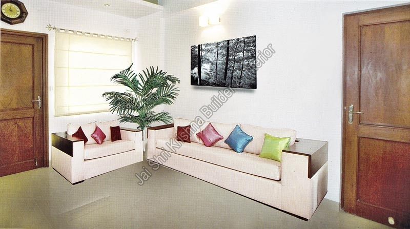 Order Furniture Designing Services