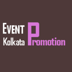 Event Management Services in kolkata