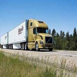Order Road Freight Services