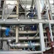 Order Plant Piping Services