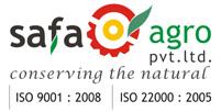 Order Safa Agro Services