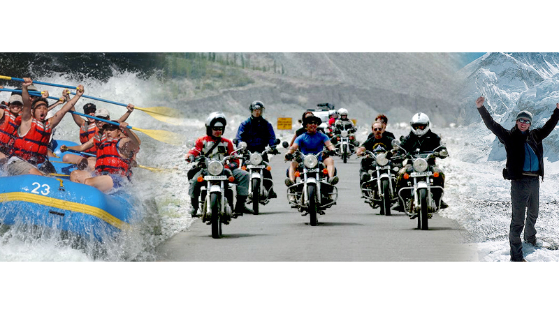 Order India Tour Packages
