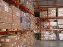 Order LCL Cargo Logistics Service from India via Mumbai Port
