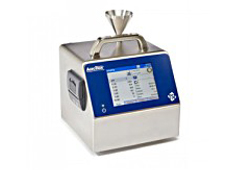 Order Airborne Particle Counter