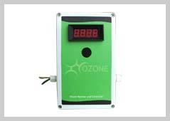 Order Ozone Analyzer