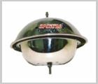 Order Passive Air Sampler