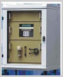 Order Flue Gas Analyzer