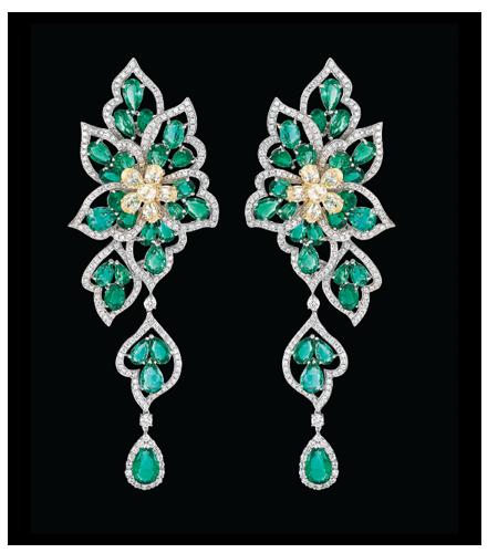 Order Diacolor Jewels