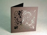 Order Laser Cutting Paper