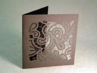 Order Laser Cutting Paper