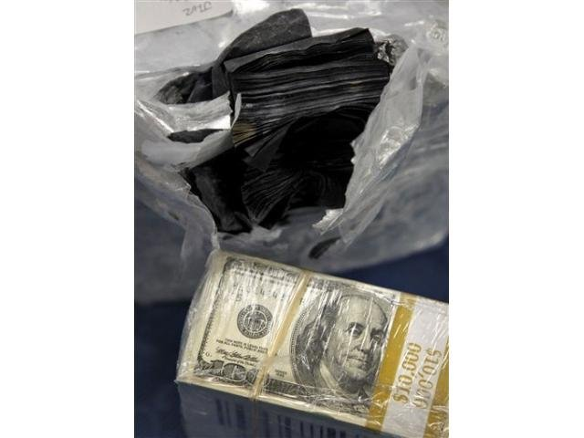 Order WE CLEANS BLACK MONEY WITH SSD CHEMICAL SOLUTION ZWV8 MODEL CALL: 0091-7838365969