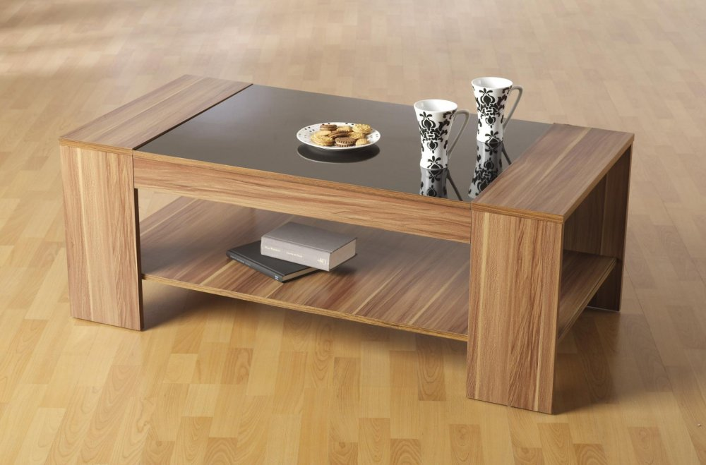 Order Coffee tables
