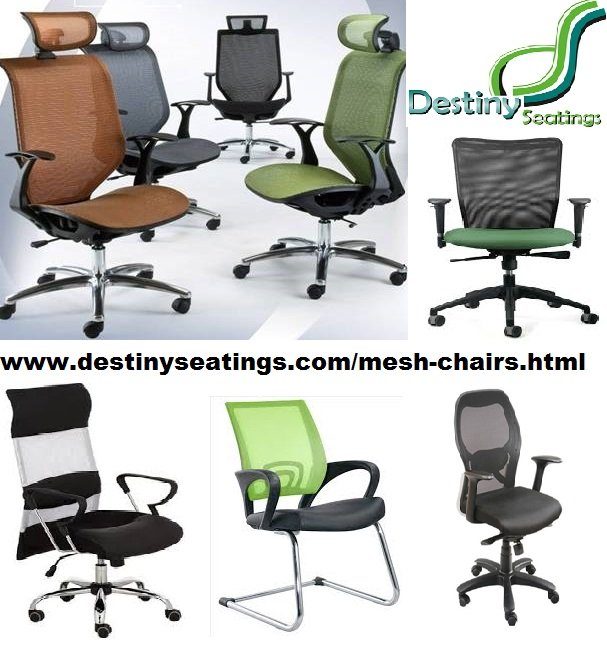 Order Manufactring and Supply of Furniture