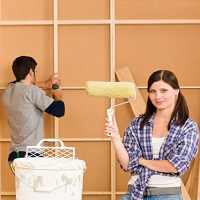 Order Renovation Services