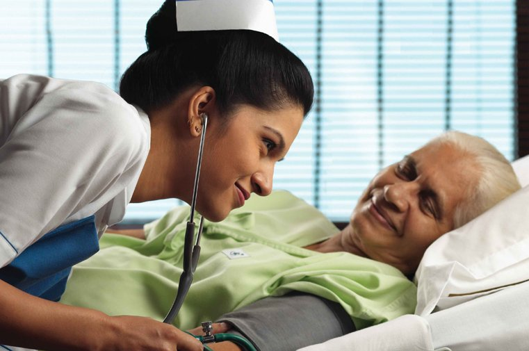 Medical Tourism Service Provider India