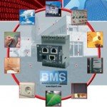 Order Building Management System