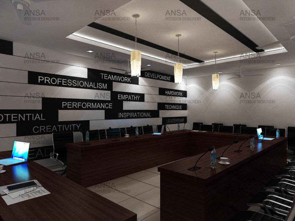 Order Office Interiors