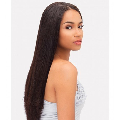 Order · Virgin Hair · Remy Indian hair · Machine Weft · Tape Hair Extension · Clip In Hair Extension · iTip Hair Extension · Micro Beads