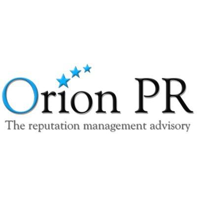 Order PR agency in Mumbai, Delhi, Hyderabad and Bengaluru