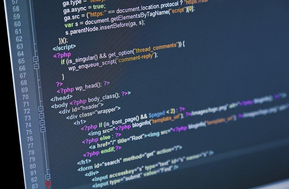 Order Web Development Services