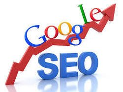 Order Search Engine Optimization (SEO)
