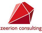 Order Payroll Outsourcing