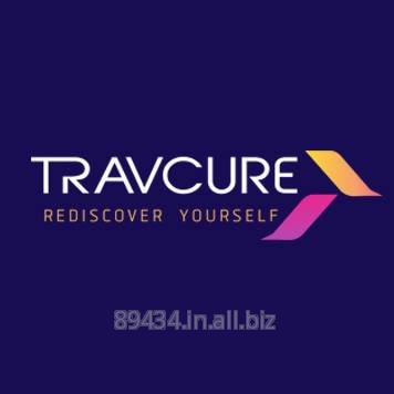 Order Travcure Medical Tourism Consultants