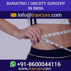 Order Bariatric Surgery