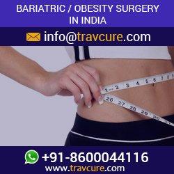 Order Bariatric Surgery