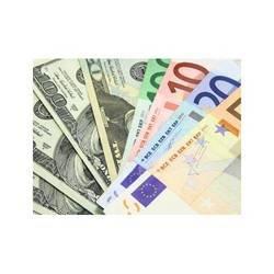 Order Foreign Money Exchange
